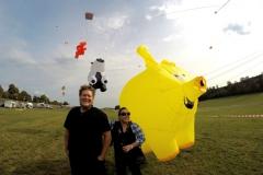 20161001_KiteFlyHigh_Drachenfest-Laichingen-2016_01.10.-03.10.2016_Revolution_Drachen_Einleiner_Kiten_Kite-Schule-12