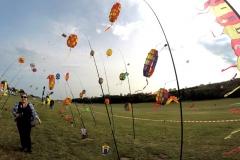 20161001_KiteFlyHigh_Drachenfest-Laichingen-2016_01.10.-03.10.2016_Revolution_Drachen_Einleiner_Kiten_Kite-Schule-13
