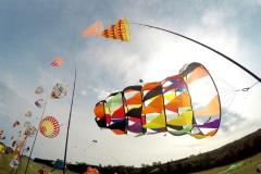 20161001_KiteFlyHigh_Drachenfest-Laichingen-2016_01.10.-03.10.2016_Revolution_Drachen_Einleiner_Kiten_Kite-Schule-14
