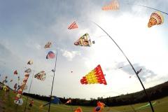 20161001_KiteFlyHigh_Drachenfest-Laichingen-2016_01.10.-03.10.2016_Revolution_Drachen_Einleiner_Kiten_Kite-Schule-15
