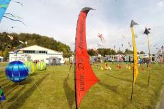 20161001_KiteFlyHigh_Drachenfest-Laichingen-2016_01.10.-03.10.2016_Revolution_Drachen_Einleiner_Kiten_Kite-Schule-16