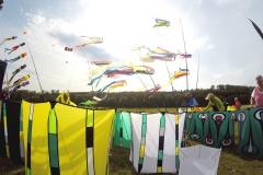 20161001_KiteFlyHigh_Drachenfest-Laichingen-2016_01.10.-03.10.2016_Revolution_Drachen_Einleiner_Kiten_Kite-Schule-18