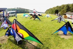 20161001_KiteFlyHigh_Drachenfest-Laichingen-2016_01.10.-03.10.2016_Revolution_Drachen_Einleiner_Kiten_Kite-Schule-20