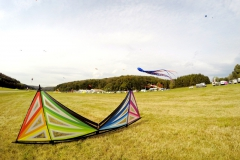 20161001_KiteFlyHigh_Drachenfest-Laichingen-2016_01.10.-03.10.2016_Revolution_Drachen_Einleiner_Kiten_Kite-Schule-05