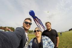 20161001_KiteFlyHigh_Drachenfest-Laichingen-2016_01.10.-03.10.2016_Revolution_Drachen_Einleiner_Kiten_Kite-Schule-09